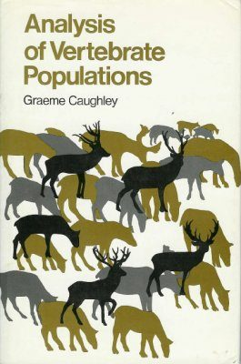 Analysis of Vertebrate Populations