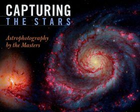 Capturing the Stars