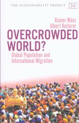 Overcrowded World?