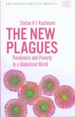 The New Plagues