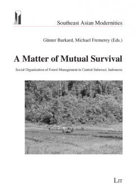 A Matter of Mutual Survival