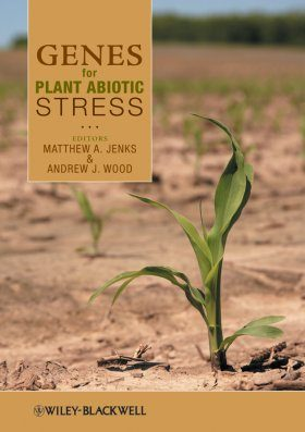 Genes for Plant Abiotic Stress