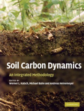 Soil Carbon Dynamics
