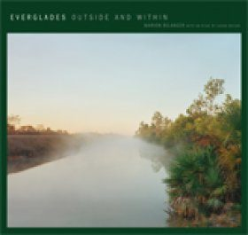 Everglades: Outside and within