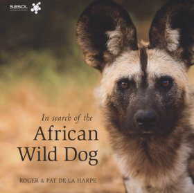 In Search of the African Wild Dog