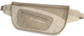 Lifeventure Body Wallet - Waist