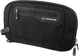 Lifeventure Passport and Document Wallet