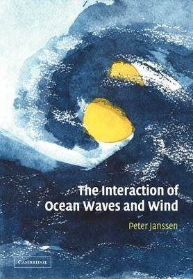 The Interaction of Ocean Waves and Wind
