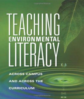 Teaching Environmental Literacy
