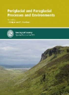Periglacial and Paraglacial Processes and Environments