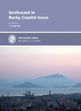 Geohazard in Rocky Coastal Areas