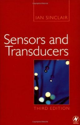 Sensors and Transducers