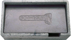No. 16 Schwegler Swift Box