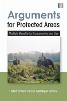 Arguments for Protected Areas