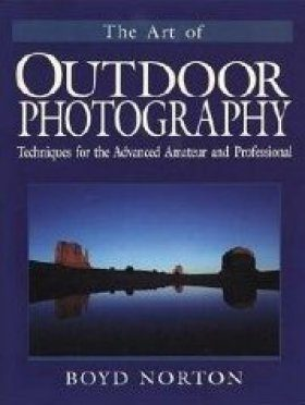 The Art of Outdoor Photography