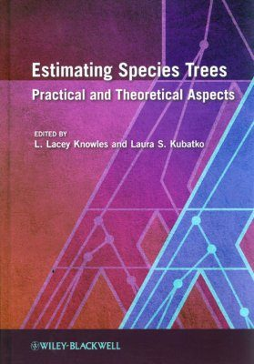Estimating Species Trees