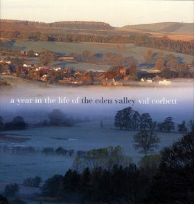 A Year in the Life of the Eden Valley