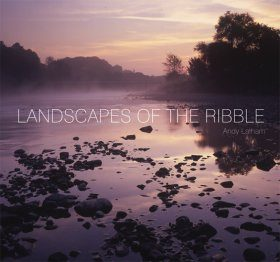 Landscapes of the Ribble