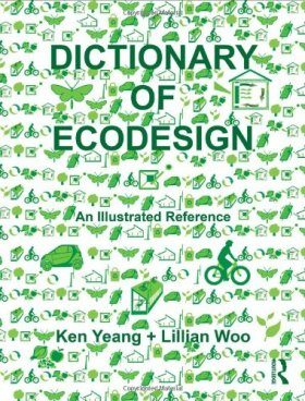 Dictionary of Ecodesign