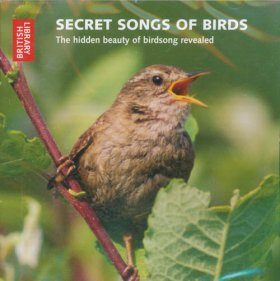 Secret Songs of Birds