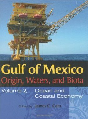 Gulf of Mexico Origin, Waters, and Biota, Volume 2