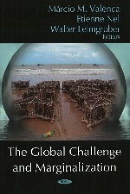 The Global Challenge and Marginalization