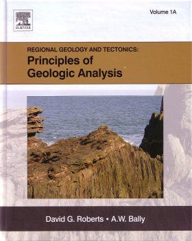 Principles of Geologic Analysis