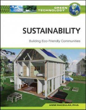 Sustainability: Building Eco-friendly Communities