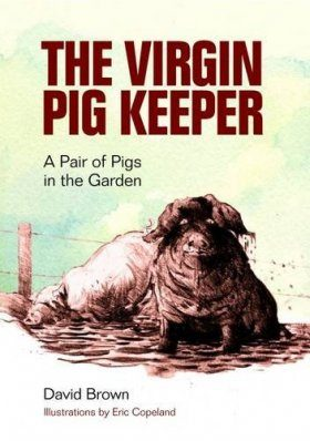 The Virgin Pig Keeper