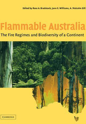 Flammable Australia