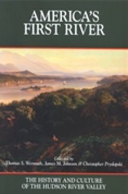 America's First River