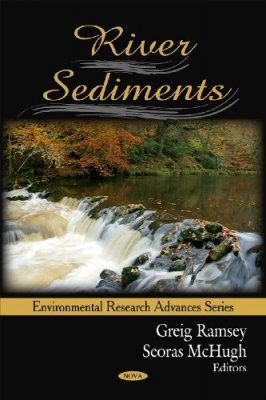 River Sediments