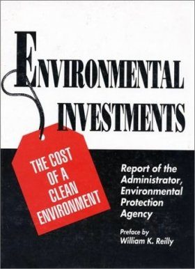 Environmental Investments