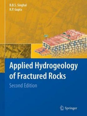 Applied Hydrology of Fractured Rocks