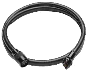 Ridgid SeeSnake 6ft Extension Cable
