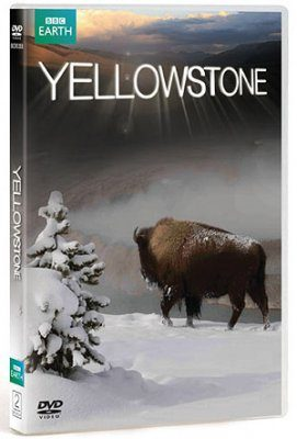 Yellowstone (Region 2)