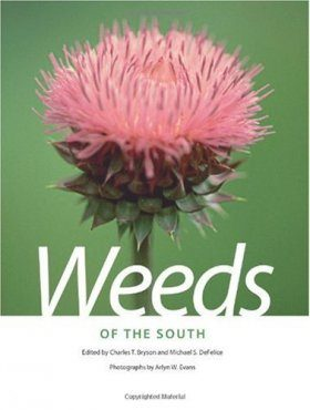Weeds of the South