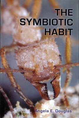 The Symbiotic Habit