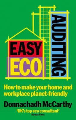 Easy ECO Auditing