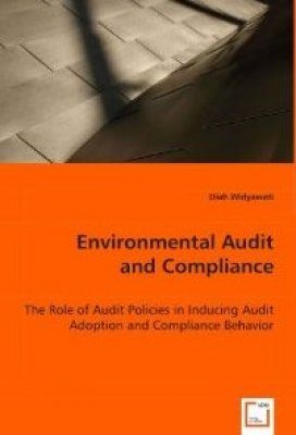 Environmental Audit and Compliance