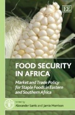 Food Security in Africa