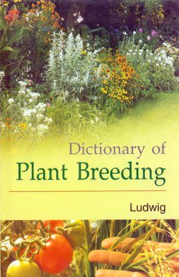 Dictionary of Plant Breeding