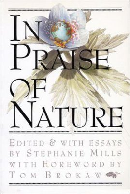 In Praise of Nature
