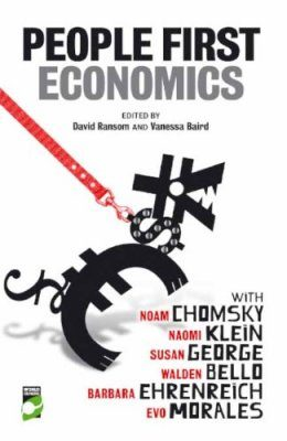 People-First Economics