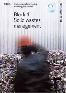 Solid Wastes Management