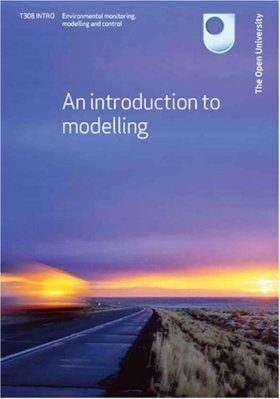 An Introduction to Modelling