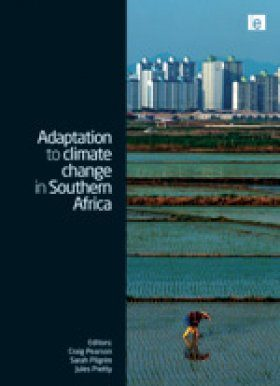 Adaptation to Climate Change in Southern Africa