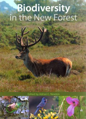 Biodiversity in the New Forest