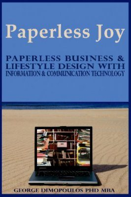 Paperless Joy