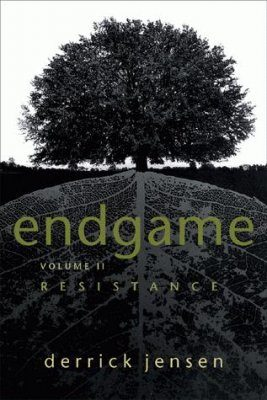 Endgame, Volume 2